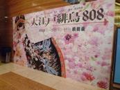 Oedo808