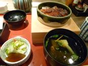 Minihitsumabushi