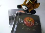 Deathnotecd